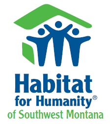 Butte's Habitat for Humanity is Looking for Americorps VISTA Member for One Year Long Position